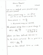 Phys3_Lec11_ElectricPotential2