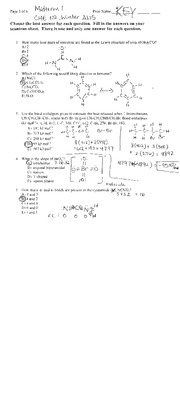 midterm1solutions_2005