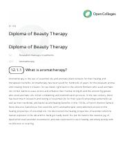 12.1.1 What is aromatherapy? .pdf