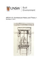 ARCH1121, Architectural History and Theory 1, 2015.pdf