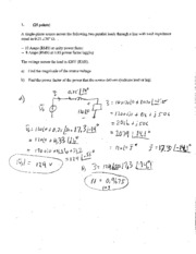 Exam1solution_fall07