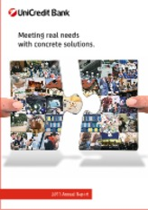 Annual_Report_2011_ENG