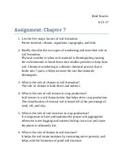 Assignment Chapter 7.docx