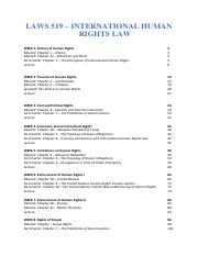 laws519-distinction-grade-international-human-rights-law-lecture-reading-notes.pdf