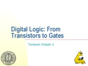 01_Digital_Logic_Transistors