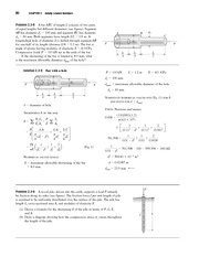 Mechanics_of_Materials_Chap_02-02