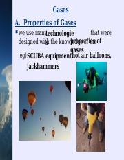 gases_ap_notes_2013.ppt