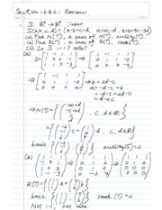 100203_16+21Review_Solutions