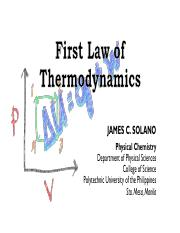 The_First_Law_of_Thermodynamics.pdf