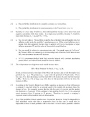 Chapters23solutions