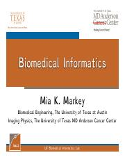 biomedical_informatics_lecture.pdf