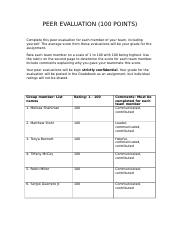 CLC Peer_Evaluation_Form