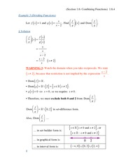 Precalc0105to0107-page16