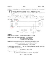 ee341_h03_Wi2012_Solution