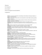 Literary Terms Diagnostic Assesment Definitions.docx