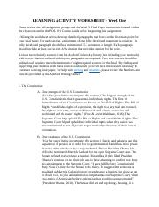 POL201.W1LearningActivityWorksheet (1).docx