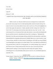 MBA553 Article_Wk6.docx