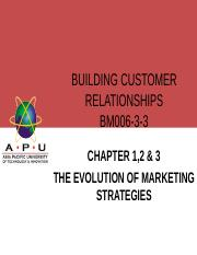 Chapter 1,2  3 (2).ppt