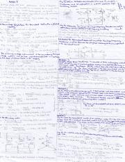 Cheating Notes.PDF