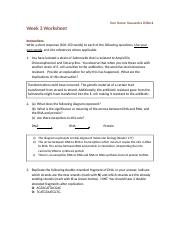 MIC 205 Week 3 Worksheet (1)-1.docx