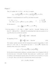 322_pdfsam_math 54 differential equation solutions odd