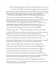 class notes and assinments_1184.docx