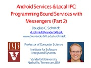 S2-M1-P8-programming-bound-services-with-messengers-pt2