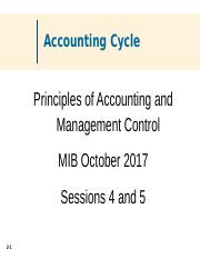 6B.AccountingCycle.ppt