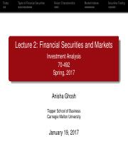 Lecture_2_Financial_Securities_And_Markets.pdf