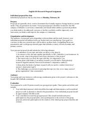 Research Project Proposal  (1)