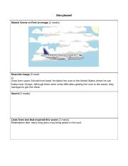 WORD_storyboarding_template (2).doc