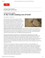 Food Security Article 2.pdf