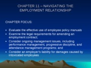 CHAPTER_11_-_NAVIGATING_THE_EMPLOYMENT_RELATIONSHIP