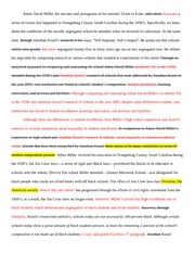 word essay disrespect good evaluation topics for essays  poverty breeds crime in our society essay topics essay for you essay on causes and effects