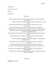 everyday use the short story everyday use written by alice 5 pages sonnet 29