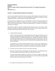 documents.mx_resumen-capitulo-1-3-y-4-principios-de-economia-mankiw.doc