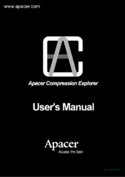 ACE User Manual_English