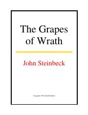 Grapes of Wrath Text.pdf
