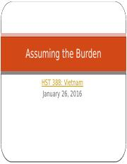 HST388_AssumingBurden_Sp2016_FINAL