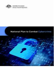 national-plan-to-combat-cybercrime