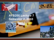 AYB200 Week 8 Lecture Assets Part 1_BB