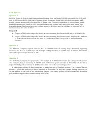 CH6_Exercises-2.docx