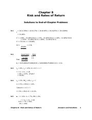Solutions_to_Chapter_8_Problems_12E