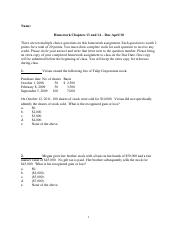 Homework_Chapters_13_14_Questions.pdf