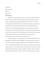 2 Arian Annotated Bibliography.pdf