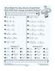answers-free-worksheets-worksheet-math-english-books-never ... on