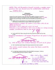 stat - reading formative ch18 A SAMPLE KEY.pdf