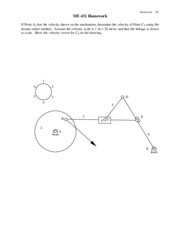 mechanical eng homework 106