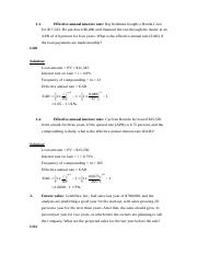 Chapter5-exercises_short.docx