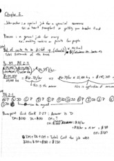Ch 2 Notes 282